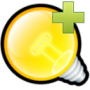 dmx_control_software:qlcplus_icon.png